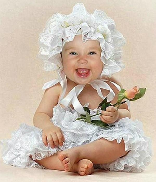 """Résultat de recherche d'images pour """"centerblog belle image de beau sourire"""""""